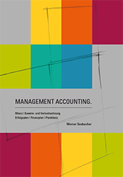 Management Accounting Cover
